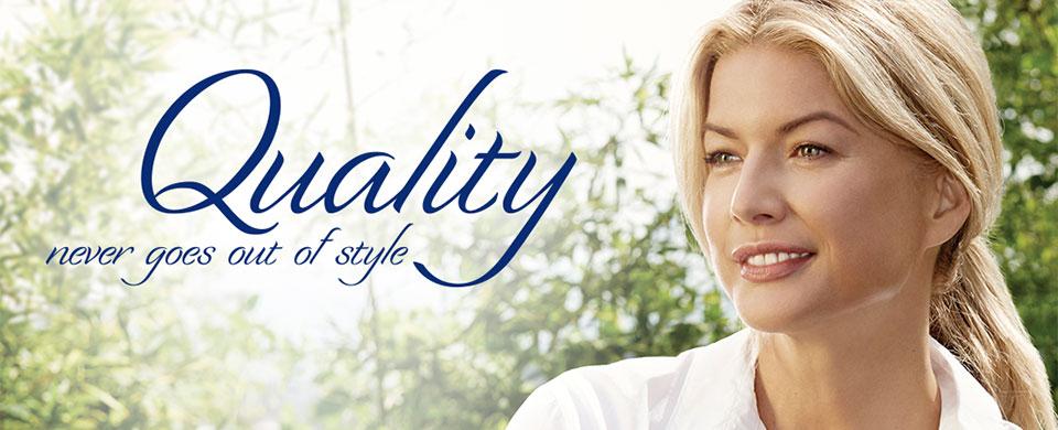 Beautique Medical Skin Clinic Göteborg - Restylane